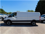 2017 Transit 250 Cargo Van #71182 - photo 7