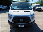 2017 Transit 250 Cargo Van #71182 - photo 9
