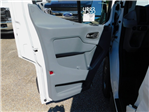 2017 Transit 250 Cargo Van #71182 - photo 10