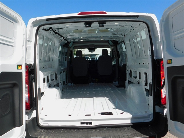 2017 Transit 250, Cargo Van #71186 - photo 2