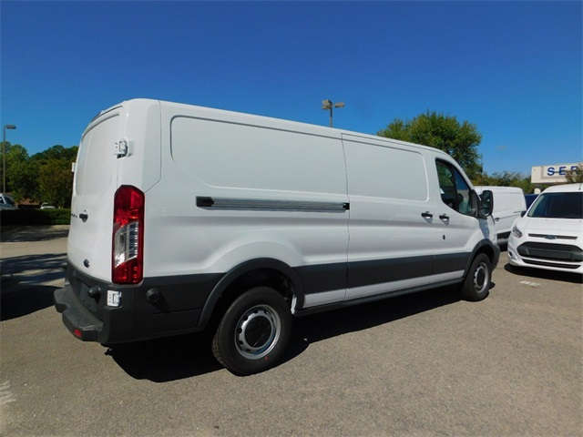 2017 Transit 250, Cargo Van #71186 - photo 4
