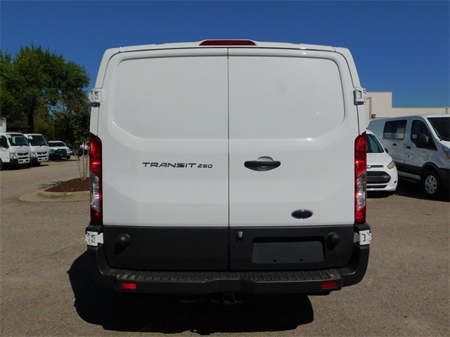 2017 Transit 250, Cargo Van #71186 - photo 5