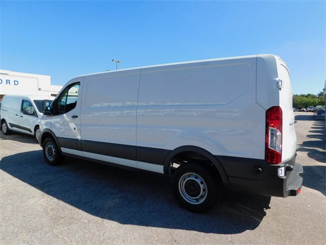 2017 Transit 250, Cargo Van #71186 - photo 6