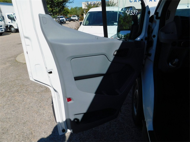 2017 Transit 250, Cargo Van #71186 - photo 10