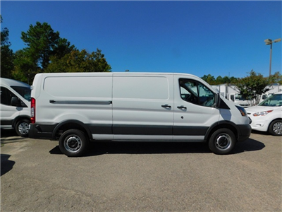 2017 Transit 250, Cargo Van #71186 - photo 3