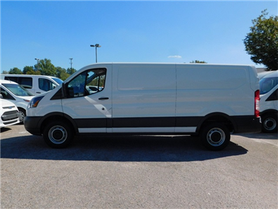 2017 Transit 250, Cargo Van #71186 - photo 7