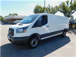 2017 Transit 250, Cargo Van #71186 - photo 8