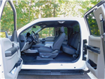 2018 F-150 Super Cab Pickup #71192 - photo 24