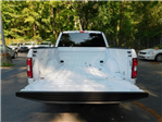 2018 F-150 Super Cab Pickup #71192 - photo 25