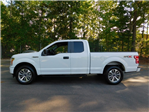 2018 F-150 Super Cab Pickup #71192 - photo 6