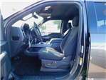 2018 F-150 Crew Cab 4x4 Pickup #71202 - photo 11