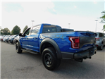 2018 F-150 Crew Cab 4x4 Pickup #71300 - photo 5