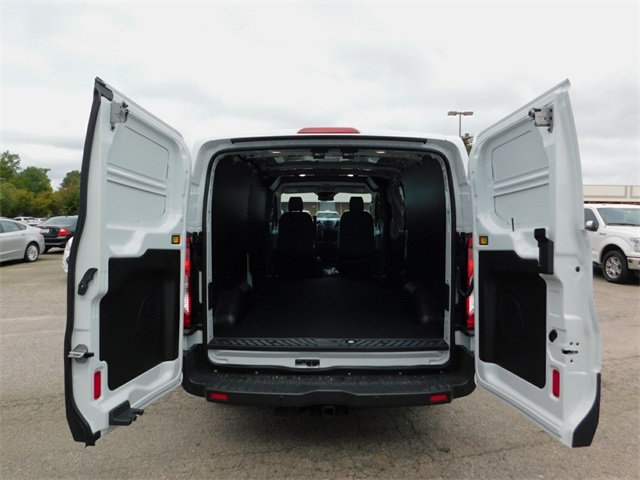 2018 Transit 250, Cargo Van #71364 - photo 2