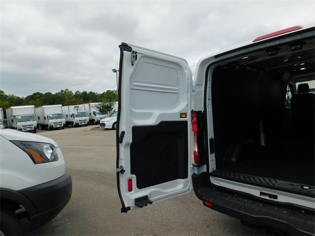 2018 Transit 250, Cargo Van #71364 - photo 23