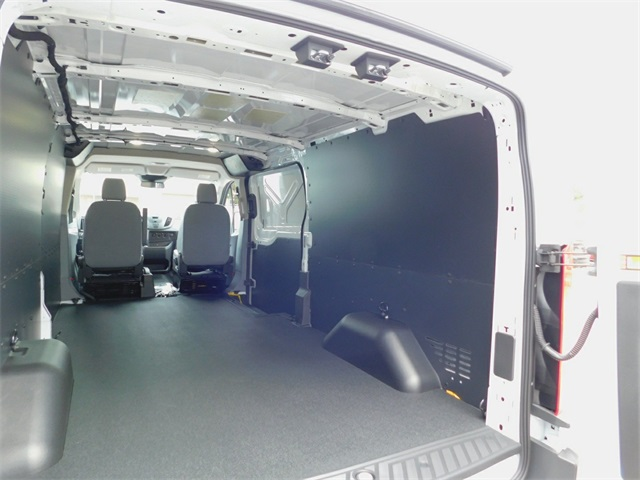 2018 Transit 250, Cargo Van #71364 - photo 25
