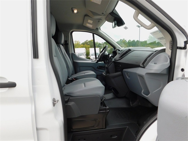 2018 Transit 250, Cargo Van #71364 - photo 31