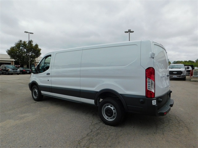 2018 Transit 250, Cargo Van #71364 - photo 6