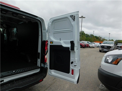 2018 Transit 250, Cargo Van #71364 - photo 24