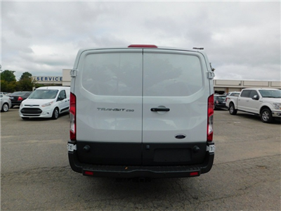 2018 Transit 250, Cargo Van #71364 - photo 5