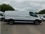 2018 Transit 250, Cargo Van #71364 - photo 3
