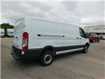 2018 Transit 250, Cargo Van #71364 - photo 4