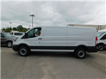 2018 Transit 250, Cargo Van #71364 - photo 7