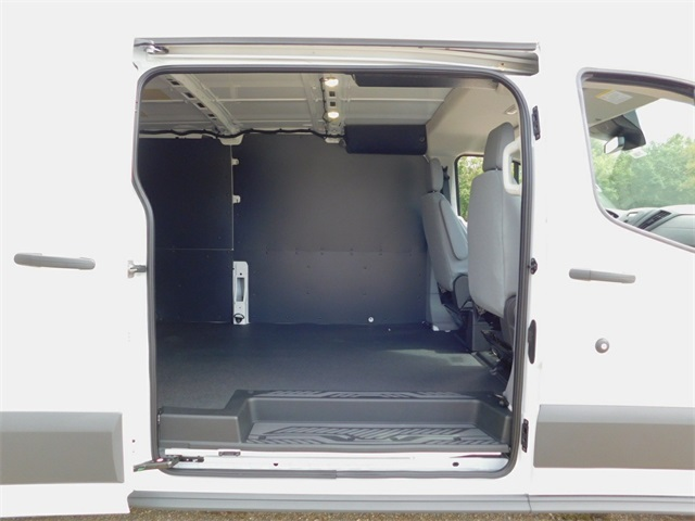 2018 Transit 250, Cargo Van #71365 - photo 27