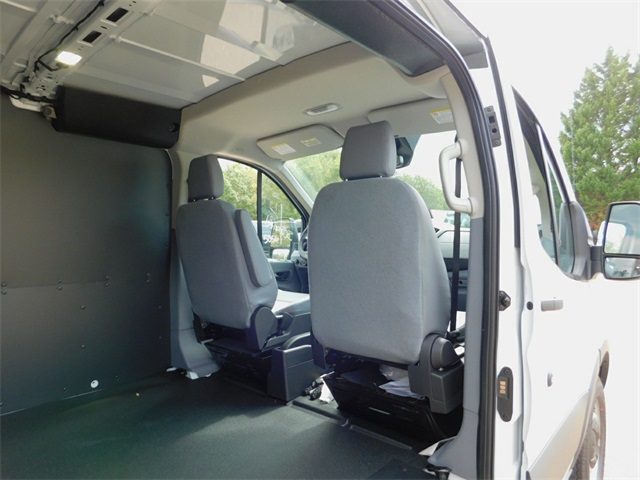 2018 Transit 250, Cargo Van #71365 - photo 30