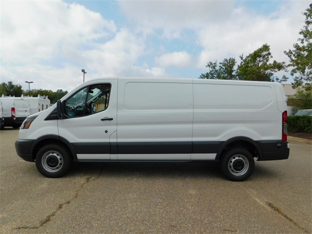 2018 Transit 250, Cargo Van #71365 - photo 7
