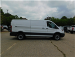 2018 Transit 250, Cargo Van #71365 - photo 3
