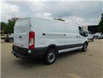 2018 Transit 250, Cargo Van #71365 - photo 4