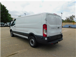 2018 Transit 250, Cargo Van #71365 - photo 6