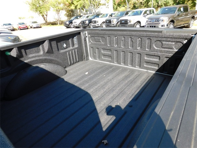 2018 F-150 Crew Cab Pickup #71412 - photo 28