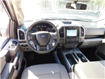 2018 F-150 Crew Cab Pickup #71412 - photo 27