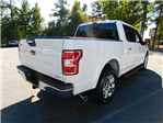 2018 F-150 Crew Cab Pickup #71412 - photo 2