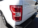 2018 F-150 Crew Cab Pickup #71412 - photo 30