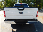 2018 F-150 Crew Cab Pickup #71412 - photo 4