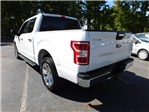 2018 F-150 Crew Cab Pickup #71412 - photo 5