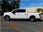 2018 F-150 Crew Cab Pickup #71412 - photo 6