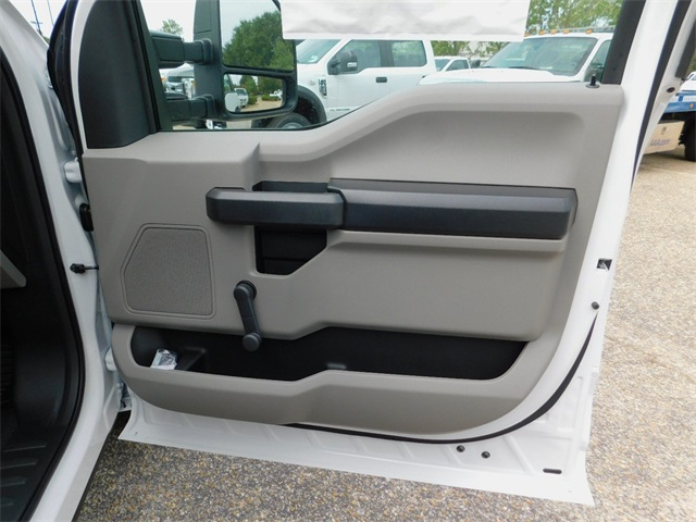 2017 F-250 Regular Cab, Knapheide Standard Service Body Service Body #71536 - photo 27