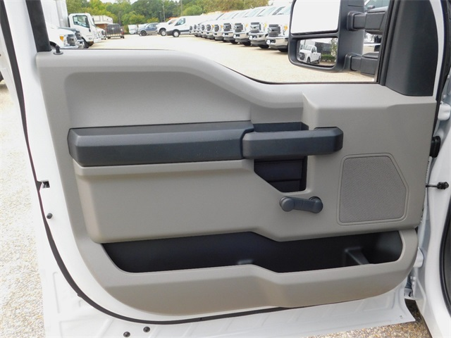 2017 F-250 Regular Cab, Knapheide Standard Service Body Service Body #71536 - photo 9