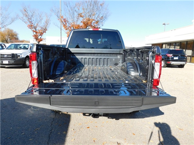 2017 F-250 Crew Cab 4x4, Pickup #71853 - photo 29