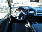 2017 F-250 Crew Cab 4x4, Pickup #71853 - photo 27