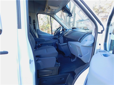 2018 Transit 350, Passenger Wagon #72263 - photo 36