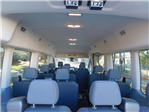 2018 Transit 350, Passenger Wagon #72263 - photo 25