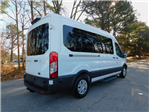 2018 Transit 350, Passenger Wagon #72263 - photo 2