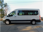 2018 Transit 350, Passenger Wagon #72263 - photo 6