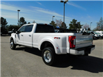 2018 F-450 Crew Cab DRW 4x4, Pickup #73220 - photo 5
