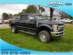 2018 F-250 Crew Cab 4x4,  Pickup #73702 - photo 1