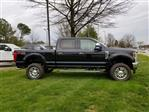 2018 F-250 Crew Cab 4x4,  Pickup #73702 - photo 3